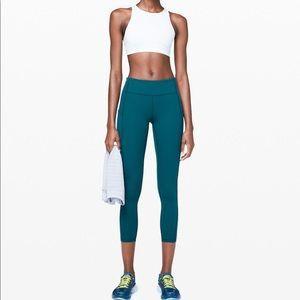 Lululemon speed up leggings